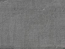 Промежуточный материал грея наружную стену стоковое фото rf