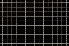 Промышленная песчинка металла сверх стоковые изображения rf