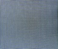 промышленное плетение металла Стоковые Изображения RF