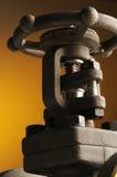промышленное equiment тяжелое Стоковое Изображение RF