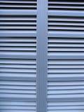 промышленные сбросы Стоковое фото RF