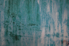 промышленная текстура винтажный ржавый металл панковский стиль против утеса нот гитары черноты предпосылки пламенистого Стоковые Фотографии RF
