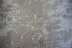 промышленная текстура Стоковые Фотографии RF