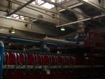 Промышленность стоковое фото rf
