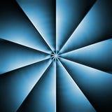 пропеллер лезвия airscrew стоковые фото