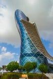 Прописная башня строба Стоковая Фотография RF