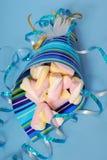 проскурняк конфет Стоковая Фотография RF