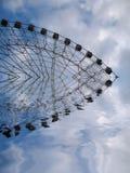 просмотрение тонет колесо Стоковые Изображения