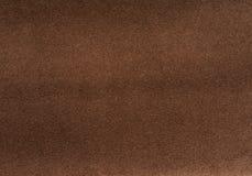 Простая предпосылка текстуры ткани цвета Стоковые Фото