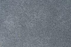 Простая текстура ковра Стоковая Фотография RF