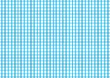 Простая checkered предпосылка Стоковое фото RF