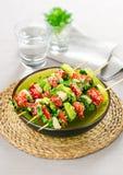 Протыкальники овощей Стоковое Изображение RF