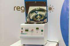 Профессиональное оборудование состава стоковые изображения rf