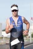 Профессиональный спортсмен Штанга De Kanel (12) Стоковые Фото