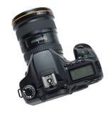 профессионал фото камеры стоковые фото
