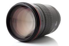 профессионал фото объектива стоковые фотографии rf