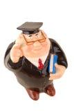 профессор Стоковое Изображение