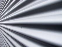 профиль металла стоковое фото