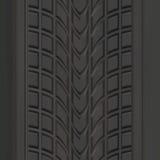профиль шины картины бесплатная иллюстрация
