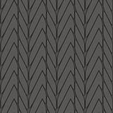 профиль шины Стоковые Изображения RF