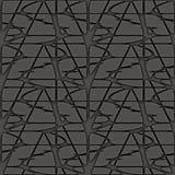 профиль шины Стоковая Фотография RF