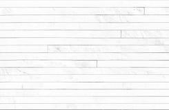 Проходит текстуру прошед параллельно параллельно плакирования безшовную, рему и смещает карту для 3 Стоковые Изображения