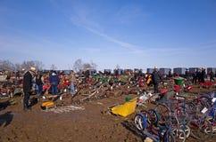 Продажа грязи стоковые фотографии rf