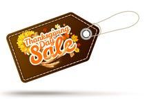 Продажа официальный праздник в США в память первых колонистов Массачусетса 10 eps Стоковое Фото