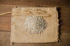 продукты земледелия, job& x27; разрывы s стоковое изображение rf