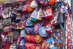 Пакет графства Fenghuang Стоковая Фотография