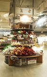 Продукт свежих фруктов Стоковые Фотографии RF