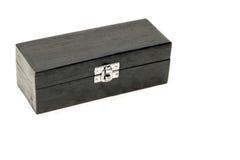 прямоугольник коробки стоковое изображение rf