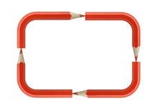 прямоугольник 2 Стоковые Фото