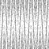 Прямоугольники плана Стоковое фото RF