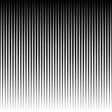 Прямые вертикальные параллельные линии monochrome конспекта геометрический бесплатная иллюстрация