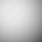 Прямые параллельные линии, предпосылка нашивок безшовная monochrome иллюстрация вектора