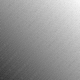 Прямые, параллельные линии резюмируют геометрическую текстуру, картину иллюстрация вектора