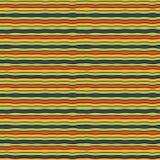 Психоделические нашивки Стоковое фото RF