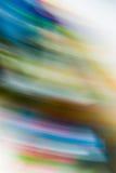 психоделический Стоковое Изображение RF