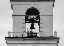 Псков Кремль с православными церков церков Стоковое Изображение RF