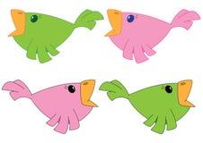 птицы бесплатная иллюстрация