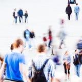 публичная арена людей Стоковое Фото