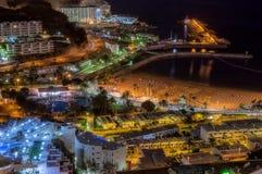 Пуерто Рико Стоковые Фото