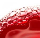 пузыри Стоковые Изображения