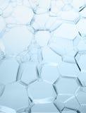 пузыри Стоковые Фото