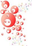 пузырь стоковые изображения rf