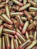 пули стоковые фотографии rf