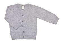 Пуловер для малыша Стоковая Фотография