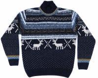 пуловер Стоковые Изображения