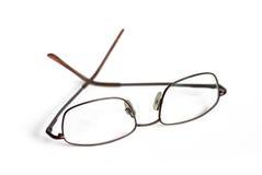 Пункты для глаз Стоковая Фотография RF
